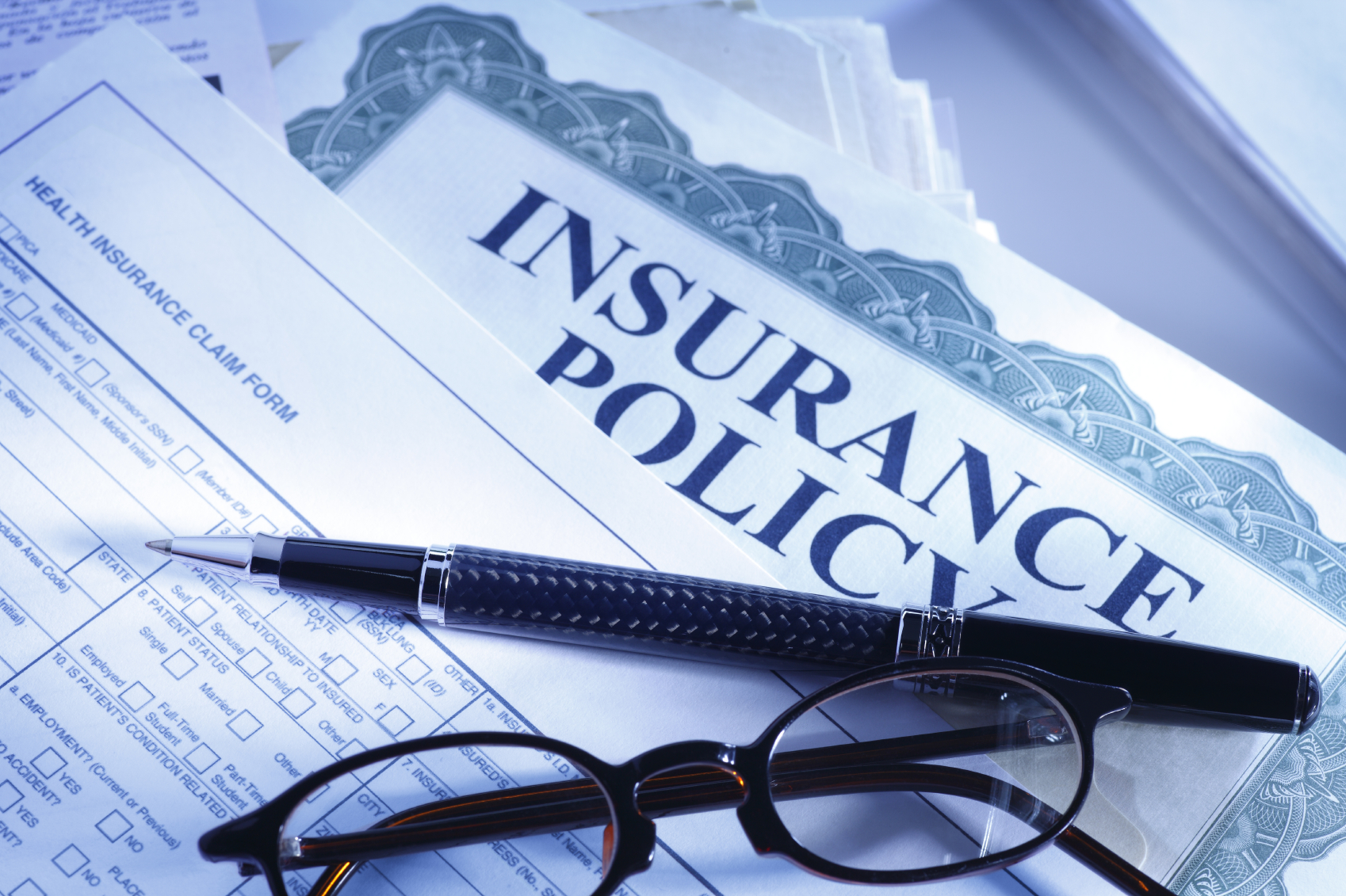 Insurance Tips Iss Insurance Group